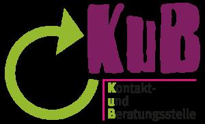 SkF Bocholt - Logo KUB